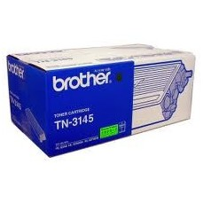 Genuine Brother TN3145 Toner