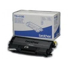 Genuine Brother TN4100 Toner