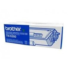 Genuine Brother TN6300 Toner