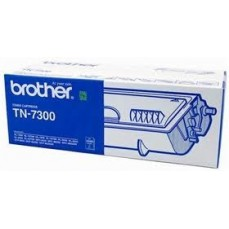 Genuine Brother TN7300 Toner