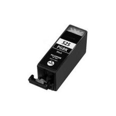 Canon PGI525 Compatible Black Ink