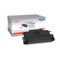 Xerox Genuine Phaser 3100 Toner Cartridge