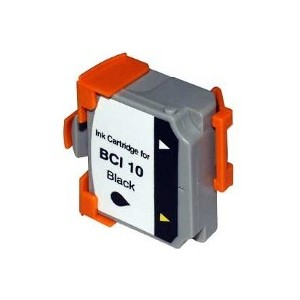 Canon Compatible BCI10 Black Ink Cartridge