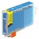 Canon Compatible PGI9 Cyan Ink Cartridge