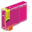 Canon Compatible PGI9 Magenta Ink Cartridge