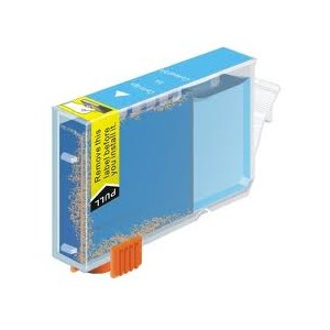 Canon Compatible PGI9 Photo Cyan Ink Cartridge