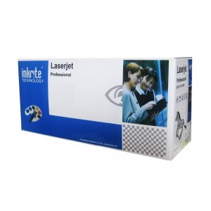 Canon Compatible Cart-418 Yellow Toner