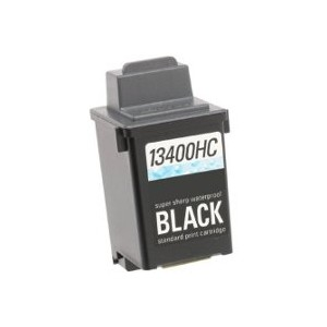 Lexmark Compatible 13400HC Black Ink