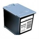 Samsung Compatible M40 Black Ink Cartridge