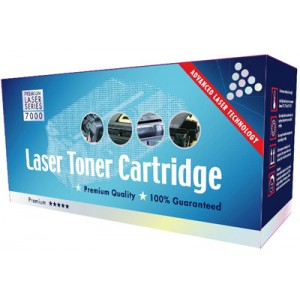 Xerox 3115/3130 Compatible Toner Cartridge 109R725