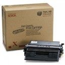 Xerox Genuine Phaser 4400 Cartridge