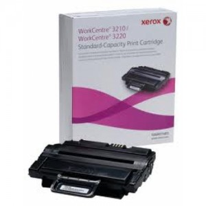 Xerox WorkCentre 3210/3220 Genuine Toner CWAA0775