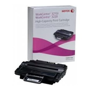 Xerox WorkCentre 3210/3220 High Capacity Toner CWAA0776