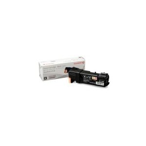 Xerox DocuPrint C2120 Genuine Black Toner CT201303