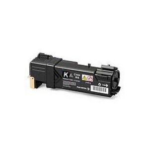 Xerox DocuPrint C1190 Black Compatible Toner CT201260