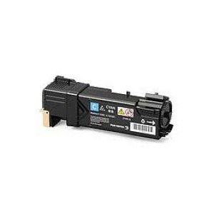 Xerox DocuPrint C1190 Cyan Compatible Toner CT201261
