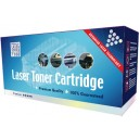 Xerox Compatible C525A Yellow Toner