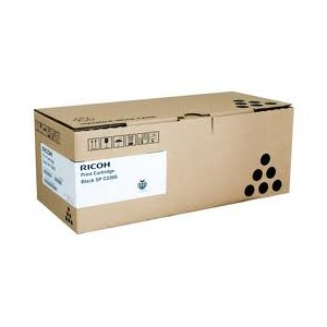 Ricoh Genuine Type 220A Toner SP4100N