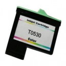 Dell Compatible T0530 Colour Cartridge