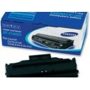 Samsung Genuine SF5100 / SF515 / SF531 / SF531P Toner Cartridge