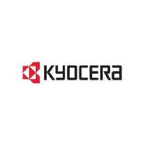 kyocera-taskalfa-8000i-toner