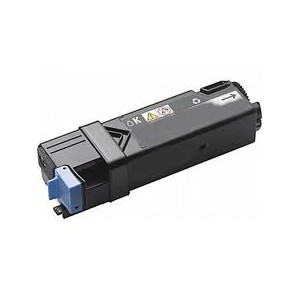 Xerox DocuPrint C2120  Black Toner CT201303