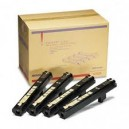 Xerox Phaser 7700 - 4 Drum Cartridge - 016188300
