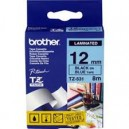 Brother Genuine TZE-531 Labelling Tape