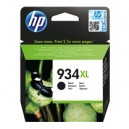 HP Genuine No.934 Black XL Ink C2P23AA