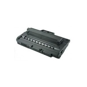 Samsung Compatible ML2250 Toner Cartridge ML2250D5
