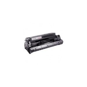 ML5000 ML5050 ML5052 ML5100 ML5200 Toner Cartridge ML5200D6