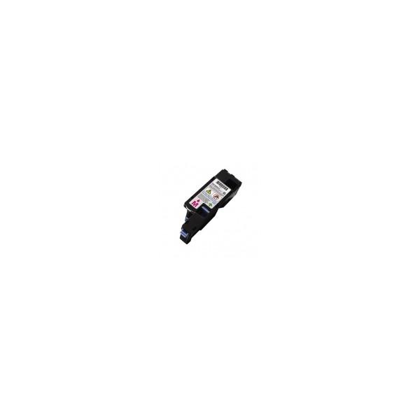 Fuji Xerox CT202266 Compatible Magenta Toner - 1,400 pages