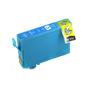 Epson Compatible 220XL Cyan Ink Cartridge HY
