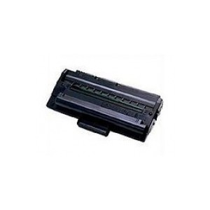 Samsung Compatible ML-1710D3 Black Toner
