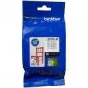 Brother LC3319XL Black Genuine Ink Cartridge