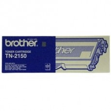 Brother Genuine TN2150 Toner Cartridge