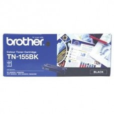Brother TN155 Black Toner