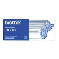 Brother TN3185 Toner