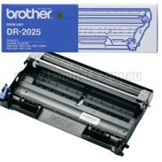 Brother DR2025 Drum
