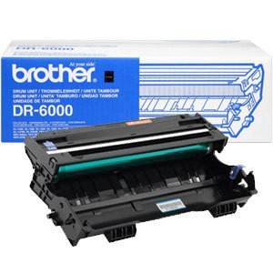 Brother Genuine DR6000 Drum Unit