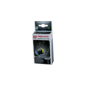 Canon Compatible PGI5 Black Ink Cartridge