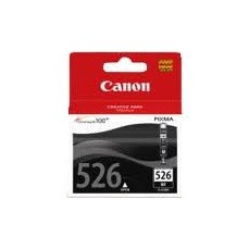 Canon CLI526 Photo Black