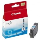Canon Genuine PGI9 Photo Cyan Ink Cartridge