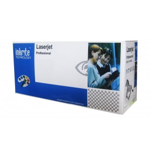 Canon Compatible EP25 Black Toner Cartridge (C7115A)