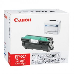 Canon EP87 Genuine Drum Unit