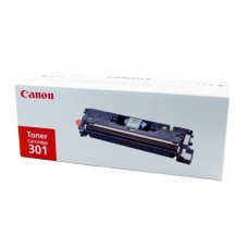 Canon CART-301 Genuine Cyan Toner