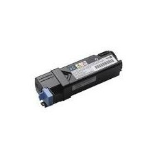 Dell 1320 Compatible Yellow Toner
