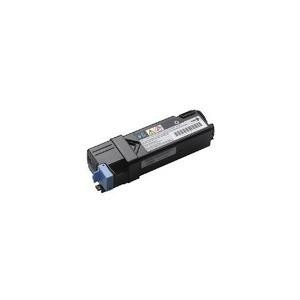 Dell 2130 / 2135 Compatible Black Toner