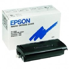 Epson S051011 Genuine Black Toner
