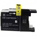 Brother Compatible LC73 Black Ink Cartridge